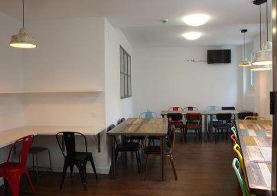 generica4-agora-hostel-gr
