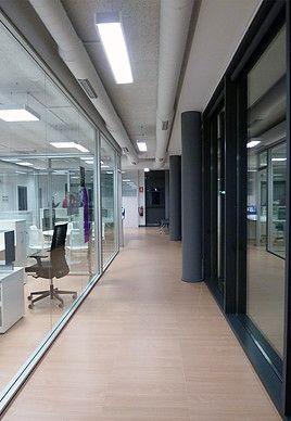 Liceo Sto Tomás-2