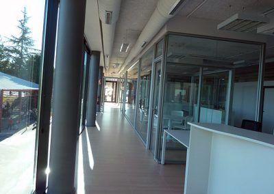 Liceo Sto Tomás (2)