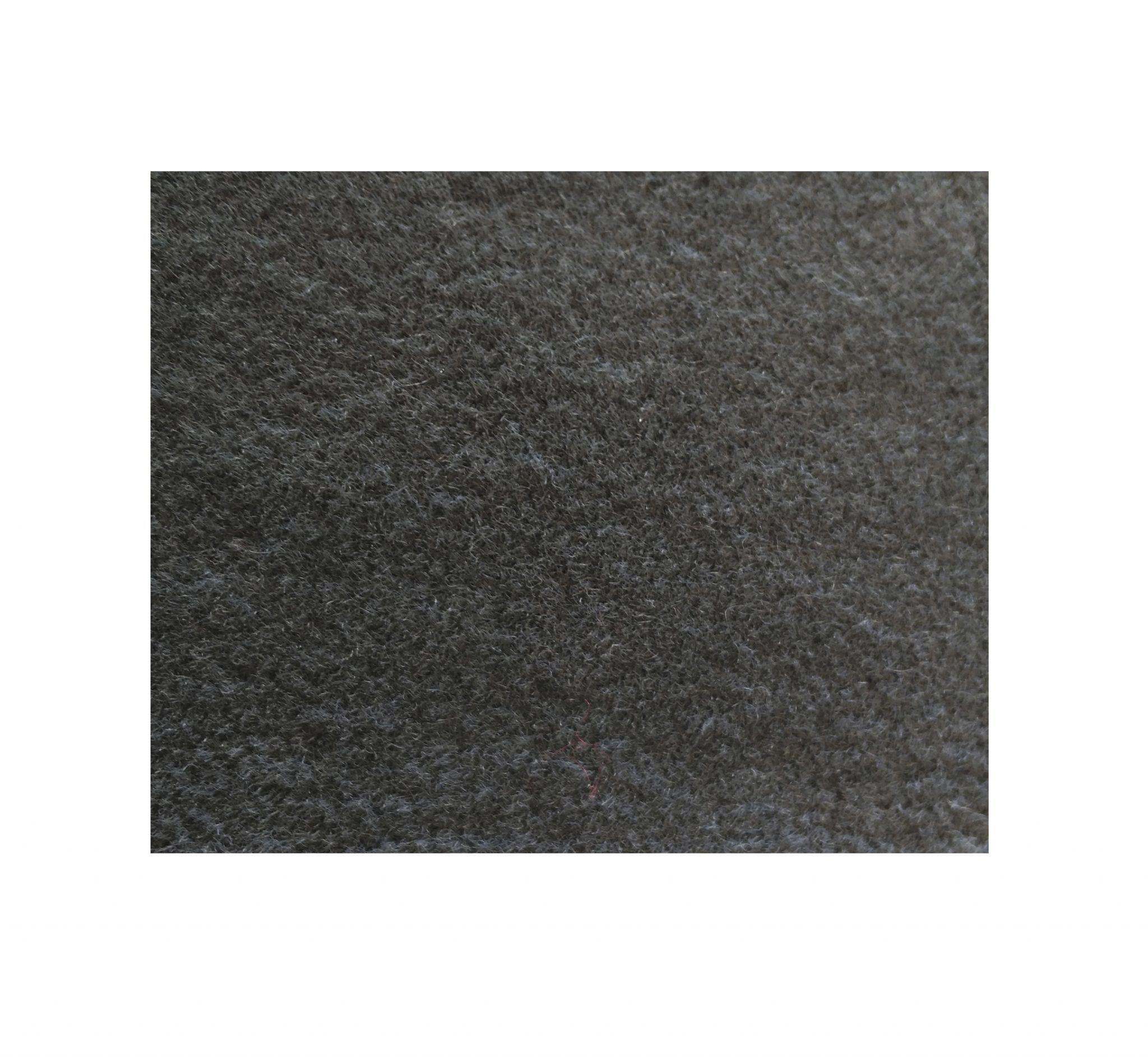 brezina gris