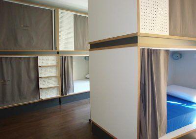dormitorio2-agora-hostel-gr