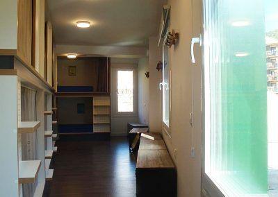 dormitorio3-agora-hostel-gr